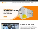10kw, 20kw Solar Panel System, Best UPS Power Supply in China