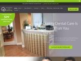 Dentist Jacksonville FL | Dental Care in Baymeadows