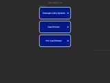 Digital Business Card for your Brand