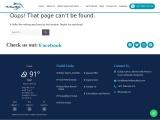 Reliable Speed Boat Ride Dubai