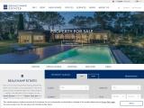 Leading Luxury Property Management Services – Beauchamp Estates