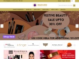 buy beauty products online | buy cosmetics online