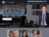 Beautiful Smiles: Family Dentist in Greenwood Indiana