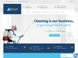 Custodial Services in Canada | Call@+15064705000 | Crystal Clean