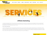 Affiliate Marketing Services Agency Mumbai | Beeing Social