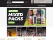 Beer Cartel coupon code