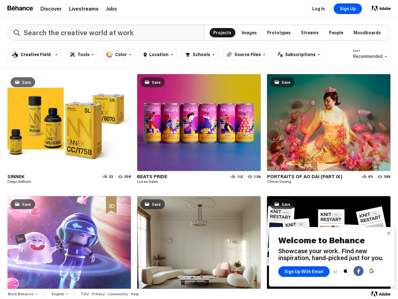 Start your eCommerce website using shopify platform.