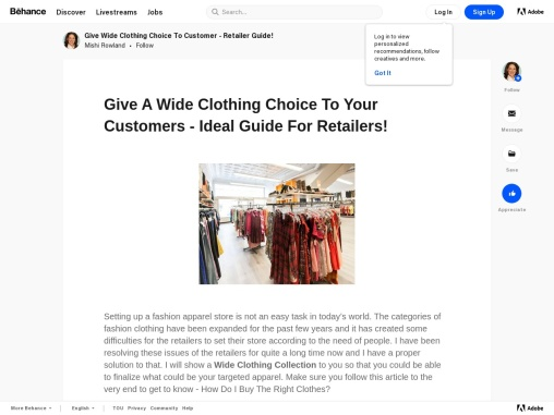 Ladies Wholesale Clothing Manchester – Best Plans To Get Rich With Garments Line!
