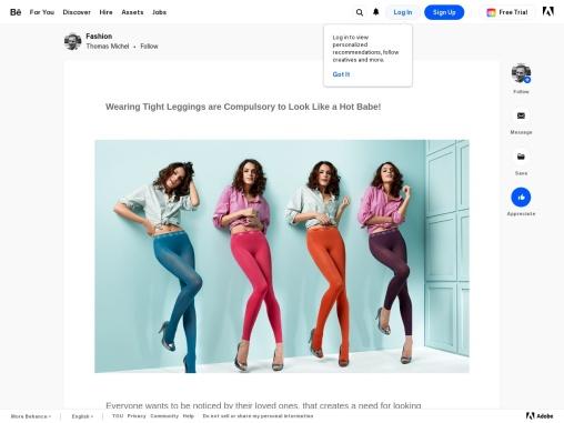 Ladies Leggings – Best Fashionable Tights & Leggings Online UK!