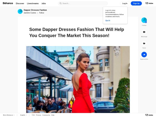 Women Trendy Summer Tops In UK – Learn Some Secrets Of Successful Summer Dresses Now!