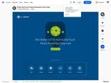 Looking for best UI/UX design for best mobile App development?