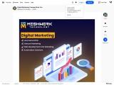Digital Marketing Company Near You