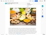Herbal Products Online – Hakim Ajmal Dawakhana