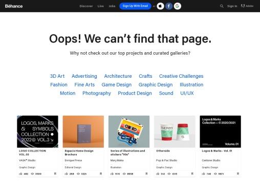 Dressing Up your Elf can help Child's Development