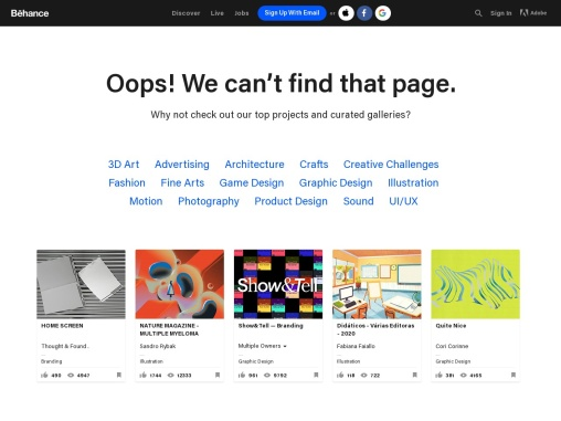 Buy Womens Dungarees Online – Amazing Tips To Buy Womens Dungarees Online Uk!