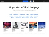 Cheap Ladies Shoes – Useful Tips To Buy Bulk Cheap Ladies Shoes Uk!
