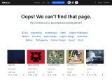 Womens Loungewear Fashion – Amazing Ways To Buy Bulk Womens Loungewear Fashion Uk!
