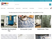 Belk Tile coupons and codes