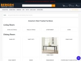 Select Best Bedroom Furniture – furniture store in East Rutherford, NJ