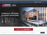 Berger Commercial Realty – Fort Lauderdale