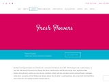 Fresh Flowers Supplier in Miami | Berkeleyfloristsupply
