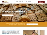 Tucson Car Accident Lawyer | Berry Law Offices