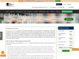Assignment Help Online    Best Assignment Experts