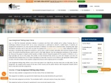 Online Law Assignment Writing Service from Experts