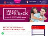 Love Spells In Toronto | Voodoo Spells In Toronto | Fortune Telling In Toronto