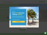 Top Landscaping Companies In Dubai – Call us on +971 43360555
