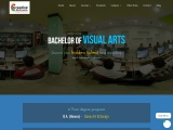 Best College for Bachelors Degree BA in Animation and Multimedia Courses