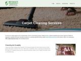 Carpet Cleaning Services In Nagpur India – besthousekeepingindia