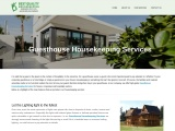 Guesthouse Housekeeping Services In Nagpur India – besthousekeepingindia