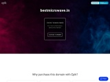 best convection microwave oven under 10000