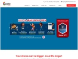 Top Animation & Multimedia Training Institute and Courses in Hyderabad