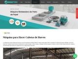 maquina-para-fabricar-cubetas-de-huevos-btf-12