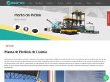bestoneco.com/planta-pirolisis-llantas