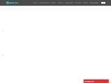 Beston Machinery® Official Website | bestongroup.com