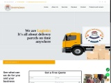 Packers Movers Bangalore | Cheap and Best Packers and Movers Bangalore