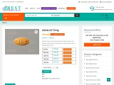 Buy Adderall  from USA's Trusted medicine store-bestpharmacyinusa.com