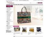 High quality replica designer handbags   Knock off purses   Fake designer bags