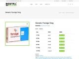 Buy Farxiga 5mg Online | Order Dapagliflozin (Farxiga) COD USA