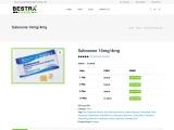 Buy Suboxone 16mg/4mg Online Overnight on COD USA