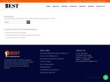 Rilon welding machine suppliers in chennai |Best Power Control