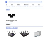 Best wireless shop is here to help you buy best quality wireless products. Our Honest reviews and bu