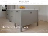 Porcelain Flagstone Tile Flooring – Beswickstone
