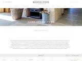 Aged Stone Flooring Cirencester – Beswickstone