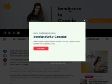 Study in Canada for Higher Education   BetterPlace Immigration