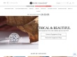 Shop at Beverly Diamonds with coupons & promo codes now