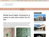Mutfak duvar kağıdı: Herhangi bir iç mekan ve satın alma rehberi için 15 fikir